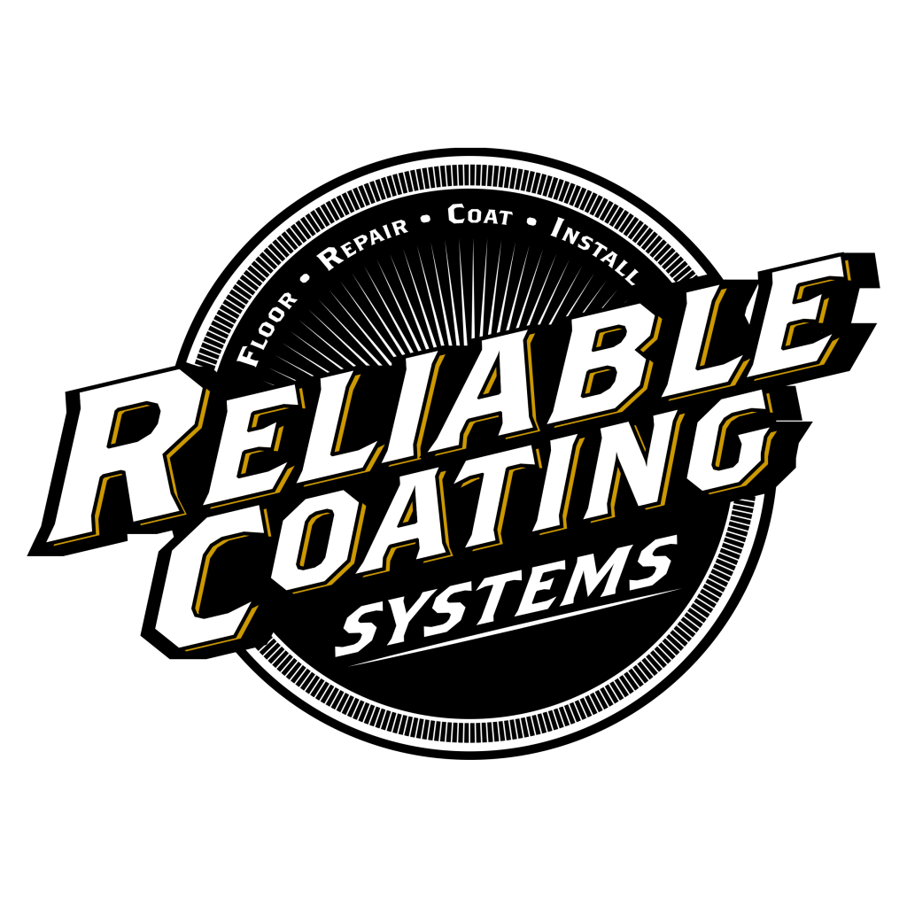 Reliable Coating Systems